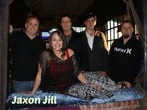 Jaxon Jill