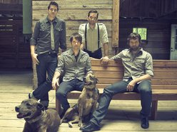 Image for Jars of Clay