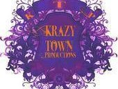 krazy town productions