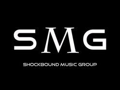 ShockBound Music Group