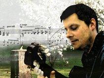 Adrian Allan Composer