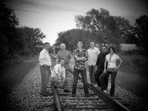 Tanner Laughlin Band