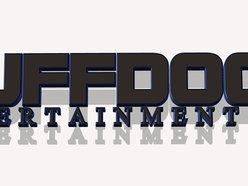 Image for Ruffdogg Team