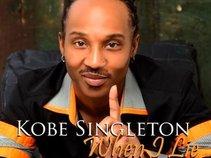 Kobe Singleton