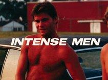 Intense Men