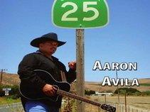 Aaron Avila & Second Wind Band
