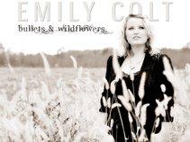 Emily Colt