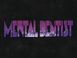 Image for Mental Dentist