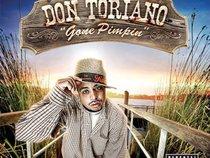 Don Toriano