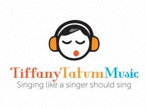 TiffanyTatumMusic.com