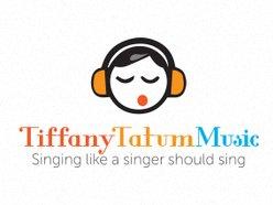 Image for TiffanyTatumMusic.com