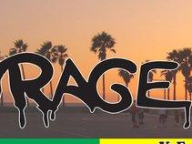 Rage Area
