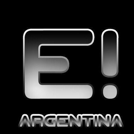 Linkin Park Ft Jay Z Vs Usher - Yeah! Encore - Echenique