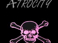 Image for Atrocity