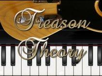 Treason Theory
