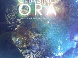 Image for Chasing ORA