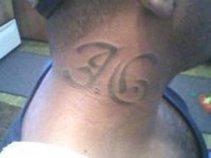 Infamous J.G.