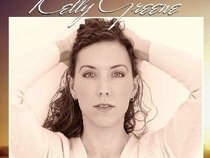 Kelly Greene