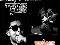 TARMS ETC