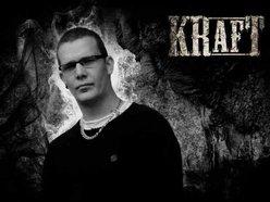 Image for KRafT