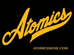 Image for Atomics