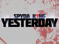 Image for SpYdA K1NG