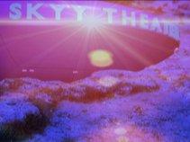 Skyy Theater