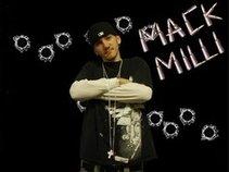 Mack Milli Productions