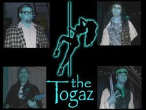 The Togaz