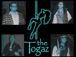 Image for The Togaz