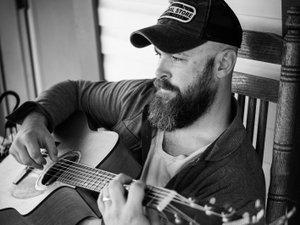 Blake Aaron Davis
