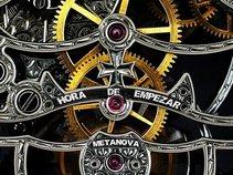 Metanova