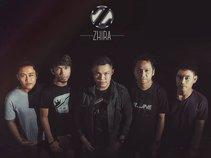 Zhira Band