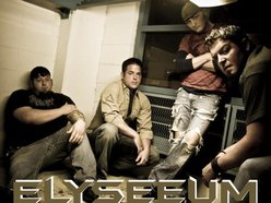 ELYSEEUM