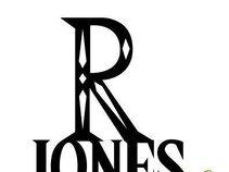 RJonesofficialpage