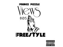 Prince Pizzle