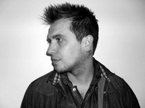 Dave Napier - singer/songwriter