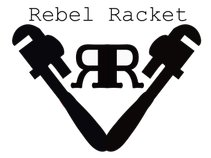 Rebel Racket