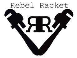 Image for Rebel Racket