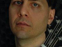 Kevin Slack