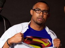 AceWonder (Clark Kent)
