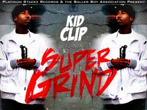 Kid Clip