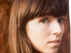 Stacy Thomason
