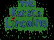 The Karate Lincolns