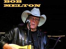 Bob Melton
