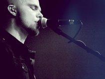 RICHY CLARK  // Radiant Worship