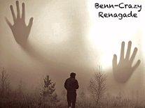 BENN-CRAZY RENAGADE