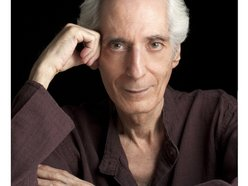 Image for Pat Martino