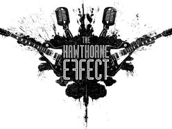 Image for The Hawthorne Effect