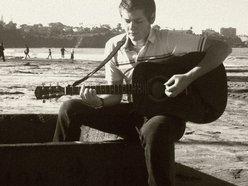 Image for Dustin Rhodes